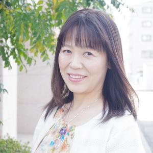 宮崎IMGP8269-blog-300
