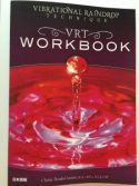 VRT Workbook 日本語版