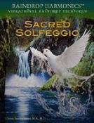 SacredSolfeggioText